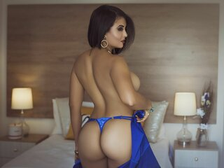 Shows livejasmin livesex AmeliaRusso