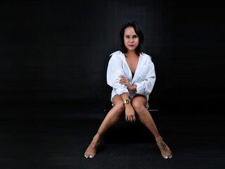 Anal naked nude IGiVeMoreJoy