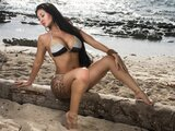 Jasminlive live nude KimVega