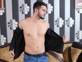 Fuck videos naked AdonisLovely