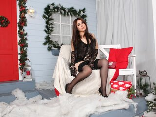 Recorded camshow hd AngelicSophie