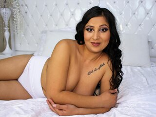 Camshow toy jasminlive CatiLicious