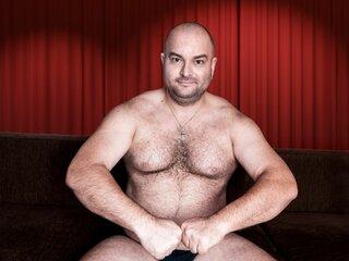 Webcam nude adult draKKar