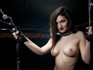 Pussy shows anal EmilyJoy