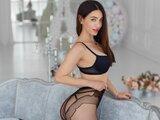 Sex anal cam LiaPeach