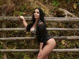 Free jasmin nude LorenaMoon