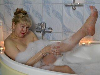 Nude anal free MoniqueLady