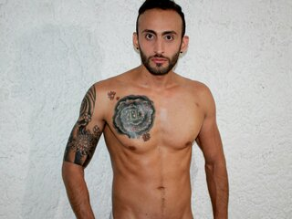 Nude recorded camshow PETERxBRAUM