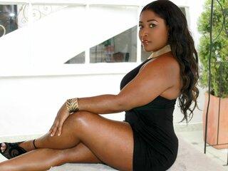 Cam pics webcam SerenaBlack