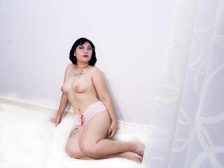 Livejasmin.com toy private taniachang