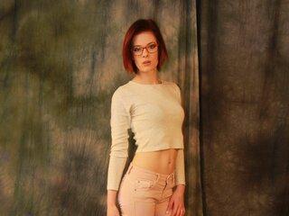 Webcam private nude Ysera
