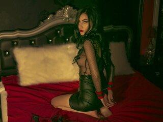 Video jasmine live AriaSpice