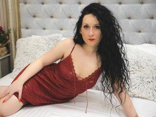 Webcam porn webcam BeckyShine