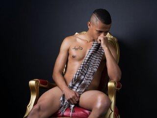Nude free photos BorisCrox
