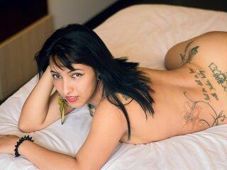 Naked toy porn Chahia
