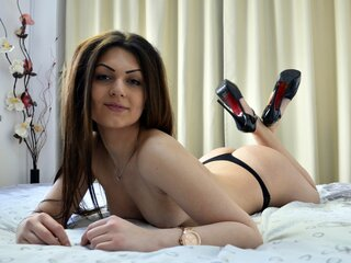 Camshow pictures cam CharlizeBell