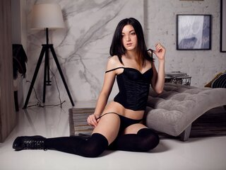 Private jasmin jasmin DownAzure