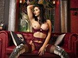 Livejasmine nude amateur GlamyAnya