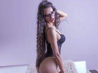 Sex lj show KatherineBisou