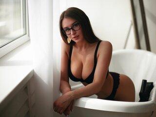 Naked cam real KaylinPrincess