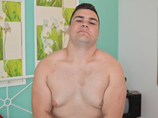 Cam nude private KevinDrake