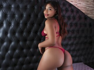 Pics pics sex KimberlyLane