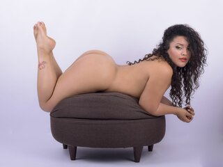 Private jasminlive jasmine KylieLewis
