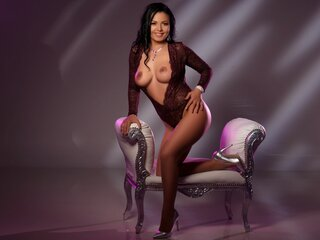 Jasmine livejasmin.com hd KylieSwan