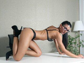 Naked hd xxx KylieTannerr