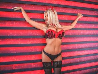 Videos webcam online LadyAmbery