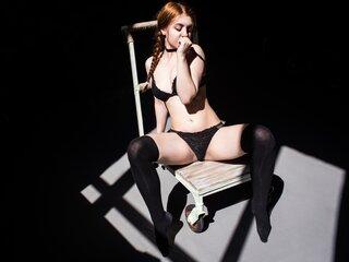 Webcam videos sex LolaYoung