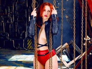 Jasmin cam naked LoraPreston