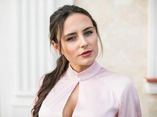 Jasmine naked online MiaOlis
