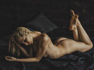Live photos nude MirandaLosk