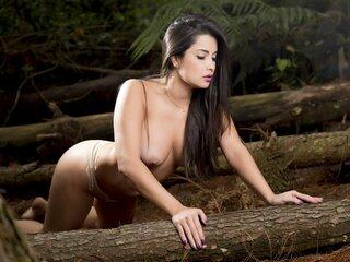 Recorded livejasmin.com nude NataliaWall