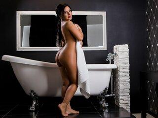 Livejasmin naked amateur NatalieSummers