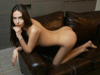 Video show amateur NatashaShayk