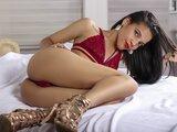 Pussy sex photos NathyMartins