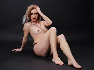 Private free pics NickyBlues