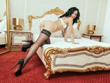 Livejasmin lj toy NicolleCheri