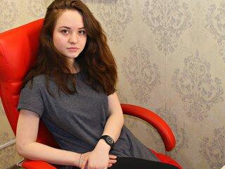 Xxx hd webcam PrincesSilky
