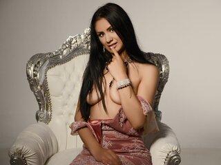 Pussy live toy RavishingMarie