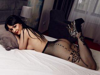 Sex show jasminlive SamanthaWick