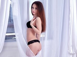 Livejasmin ass toy SoLovelyKalie