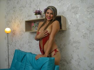 Shows video livesex SofiaTurner