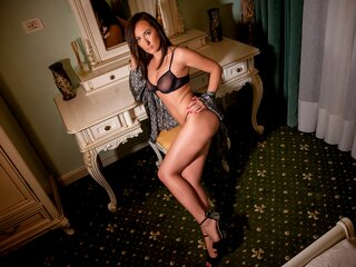 Nude naked toy StephanieTales