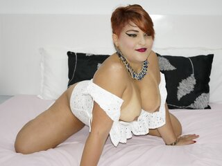 Pictures jasmine toy SweetNsinful18
