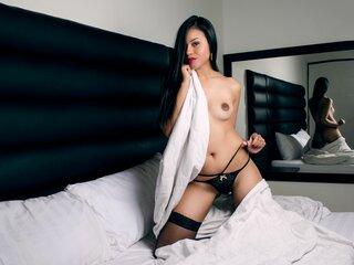 Naked hd ass TamaraBanks