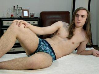 Online webcam ass TieMeUpDear