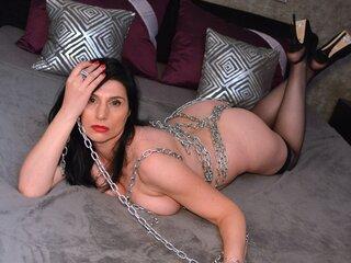 Photos ass livejasmin VanessaJoyful
